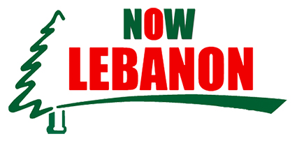 Now Lebanon